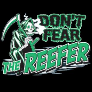 Dont Fear The Reefer  Thumbnail